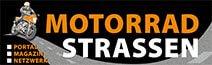 motorradstrassen.eu Logo