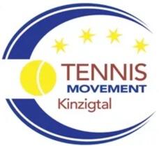 Tennismovement Kinzigtal Logo