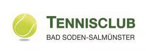 Logo-tennisclub-bss
