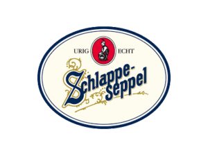 Schlappe´seppel
