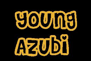YoungAzubi