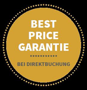 Bestpreisgarantie