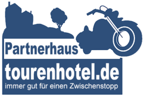 tourenhotel-logo